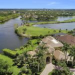 Country Club Homes For Sale