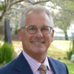 Robert Van Winkle Weatherman Real Estate Agent Fort Myers Fl