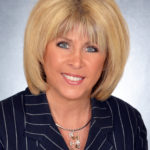 Maxine Holland Cape coral Real Estate Agent Realtor