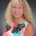 Janna McCan Realtor Fort Myers Real Estate Office