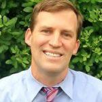 Peter Davis Cape Coral Real Estate Agent