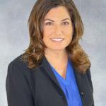 Lisa Silversten Realtor Cape Coral Real Estate Agent