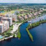 Gulf Harbour Yacht & Country Club Condo for Sale Fort Myers Real Estate