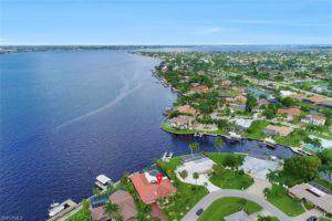 Cape Coral Home for Sale Cape Coral Real Estate