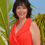 Veronique Pascual Fort Myers Beach Florida Real Estate Agent Realtor