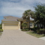 Cape Coral Home for Sale in Sandoval Real Estate