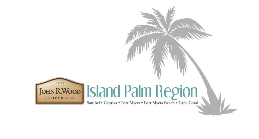 John R Wood Island Palm Region Fort Myers Cape Coral Fort Myers Beach Real Estate