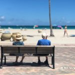 Fort Myers Retire Real Estate