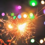 New Years Eve Events Cape Coral