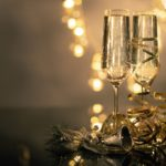 News Years Eve Events in Fot Myers
