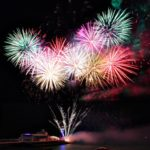 New Years Eve Events on Fort Myers Beach