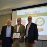 Mark Hatfield Top Producer Real Estate Fort Myers Beach