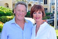 Tom and Elise Starr Real Estate Awards