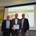 Top Producer Fort Myers Real Estate Kevin Montore