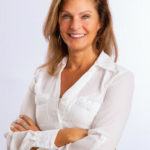 Tania Agathos Cape Coral Real Estate Agent