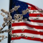 July 4th Fort Myers Cape coral Events