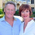 Elise Starr Tom Starr Fort Myers Real Estate Gulf Harbour