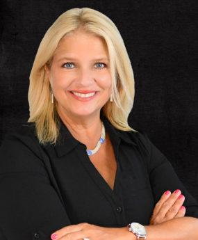 Anja Kellenberger