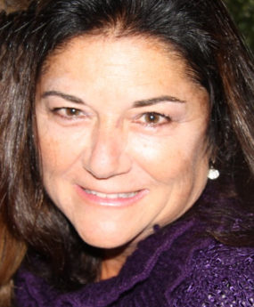 Laurie Cianci