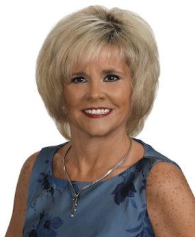 Tanya Crabtree