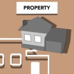 Homeowner Tips, Fort Myers Real Estate, Insurance