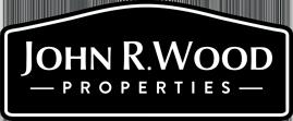 John R Wood