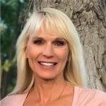 Kristen Fitzsimmons Fort Myers Real Estate