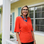 Judy Murray Fort Myers Beach Real Estate